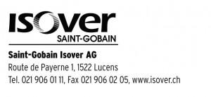 Saint-Gobain Isover AG
