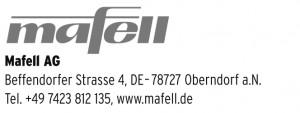 Mafell AG